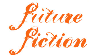 future fiction